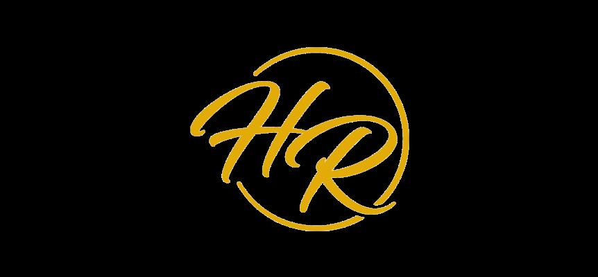 Weingut Henrichs-Roth-Logo